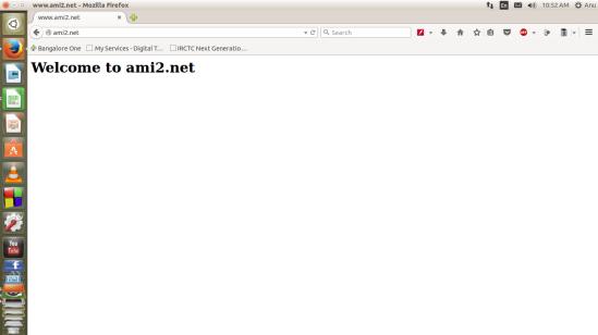 ami2.net