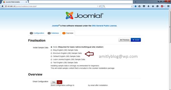 joomla2