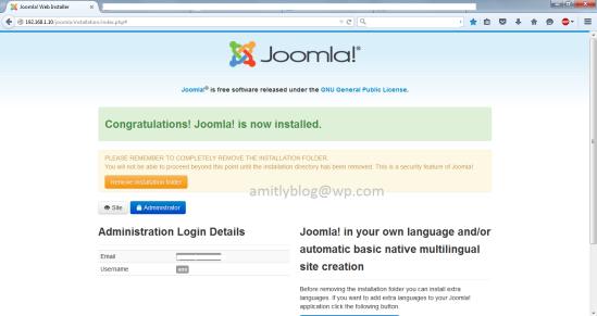 joomla5