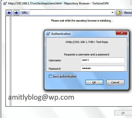 resp browser
